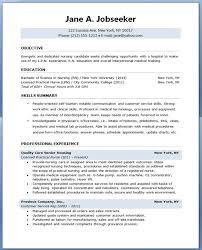 Nursing assistant cover letter Online Resume Builders