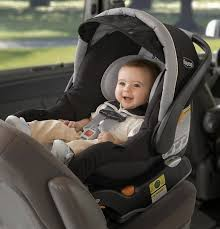 chicco keyfit plus baby capsule this is for car seats