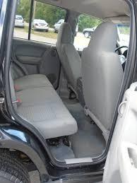 2006 jeep liberty 4x4 crd sel 10
