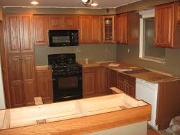 50 how to paint varnished cabinets kitchen cabinet lighting ideas check more at