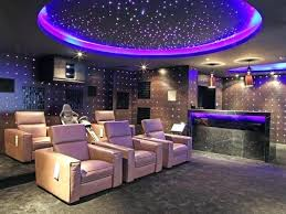 home theater ceiling lighting. Unique Theater Home Theater Designing Available At Clear Audio Design Phone Ceiling  Lighting Star Lights   On Home Theater Ceiling Lighting