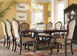 traditional living room furniture. Exquisite Traditional Dining Room Furniture On In Perfect Formal Living