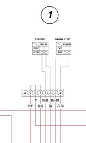 star delta motor connections diagrams images 17 best images about prong switch wiring diagram photo start stop