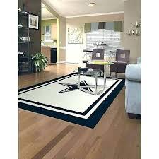 rugs dallas rugs dallas market center rugs dallas