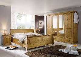 Kiefer Möbel So Weit Das Auge Reicht Kiefern Möbel Fachhändler