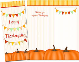 printable thanksgiving greeting cards thanksgiving printable greeting cards thanksgiving printable