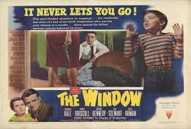 Image result for little bobby driscoll