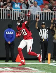 Atlanta Falcons Rumors News Pro Football Rumors