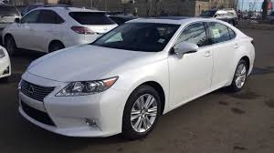 similiar lexus es 350 recall keywords lexus es 350 white lexus circuit diagrams