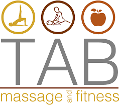 chair massage png. tab_logo2015-01 chair massage png