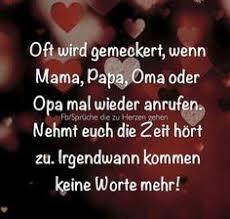 Traurige Sprüche Tod Oma Gute Bilder