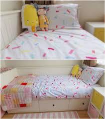 dscn5286 amelia s bed collage