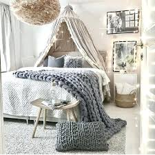 bedroom inspiration for teenage girls. Perfect Bedroom Teenage Bedroom Pinterest Ideas Black And White  Room For Until Years Old   Throughout Bedroom Inspiration For Teenage Girls