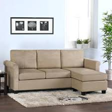 Couches for small spaces Small Person Sectional Couches For Small Spaces Living Low Price But Expensive Looking Sofas Small Spaces Sectional Sofa Buzzpipoclub Sectional Couches For Small Spaces Living Low Price But Expensive