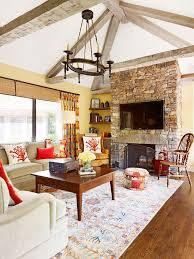 choosing rustic living room. Choosing Rustic Living Room I
