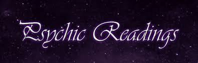 Image result for psychic to the stars clipart