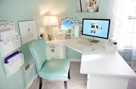 minimalist cool home office. Minimalist 4 Home Office With No Space On 10 Cool And Modern Ideas | Design Interior. « »