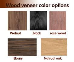 wood colours for furniture. wood sample colours for furniture c