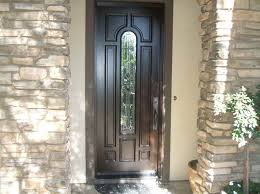 home depot front entry doorsnice home depot exterior door on home depot exterior doors home