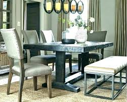 ashley kitchen table sets furniture kitchen table sets s farmhouse dining room discontinued bench round dinette