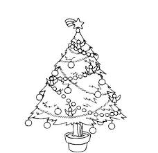 christian christmas tree coloring page 530x514 printable christian christmas coloring pages baby coloring pages on free printable christian christmas games