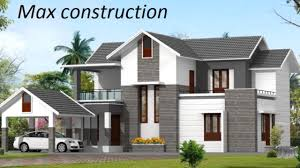 house plan building house plans india house and home design house construction plan for 1200 sq