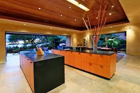 Indoor Outdoor Living the best of maui indooroutdoor living 4341 by guidejewelry.us