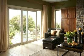 replacement sliding glass doors cost sliding patio doors simply glide from left to right average cost replacement sliding glass doors cost