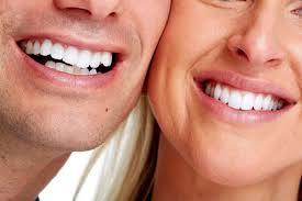 Image result for teeth whitening service