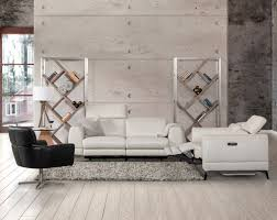 Scan Home Furniture Best ScanDesigns Quality Home Furniture ScanDesigns Quality Home Furniture
