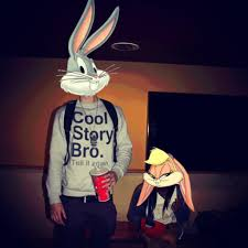 bugs bunny swag hd wallpaper background images on e bugs bunny