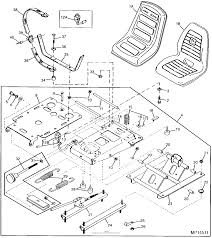 john deere parts diagrams john deere f935 front mower pc10379 john deere parts diagrams john deere professional seat kit