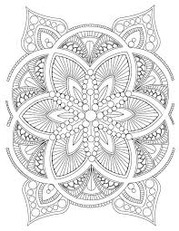 Small Picture Best 25 Coloring pages for adults ideas on Pinterest Free