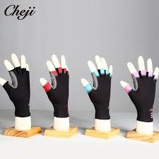 <b>CHEJI New</b> Arrival <b>Cycling</b> Gloves Mul-ti Color Men <b>Women Bike</b> ...