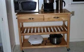 canadian storage stainless foldi wheels artesa costco islands island metal utility plans outdoor tables depot kitchen