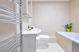 bathroom cleaning toilet bowl fiberglass tub tiles the old farmer s almanac