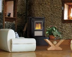 lennox pellet stove. lennox elite montage pellet stove