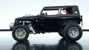 2018 jeep quicksand. contemporary jeep jeep quicksand concept with a 392 hemi v8 inside 2018 jeep quicksand c