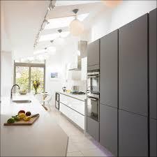 kitchen nook lighting. medium size of kitchenkitchen lighting breakfast nook table ideas kitchen pendant fixtures h