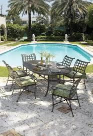 used patio furniture ing and refurbishing why it makes