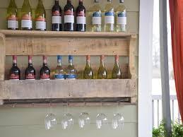 ... Sand Grooves Pallet Wine Rack Images Ideas: Fascinating Pallet Wine  Rack For Sale ...