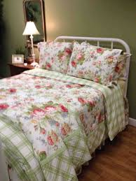 floral bed sheets tumblr. Simple Floral This Floral Bed Sheets Tumblr  Great Home Decor Bedroom Design Ideas  Equipped Cozy Torquoise Fur Extraordinary Interior Decorating For Small Featuring   Intended Floral Bed Sheets Tumblr Pinterest