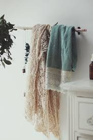 towel hanger ideas. Interesting Ideas Diy Towel Rack Ideas Inside Towel Hanger Ideas E