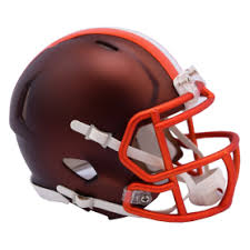 Clearance Cleveland Browns