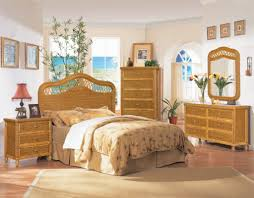 Santa Cruz Bedroom Furniture Bedroom Redbarn Furniture