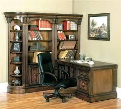 106 desk entertainment center combo appealing parker house huntington large entertainment center wall unit throughout wall