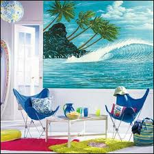 Small Picture blue beach themed bedrooms Beach Themed Bedrooms for Tropical