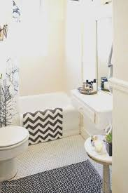 rental apartment bathroom decorating ideas. Interesting Ideas Rental Apartment Bathroom Decorating Ideas Related Intended L
