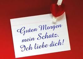 Guten Morgen Mein Schatz Sprüche Archives Elegant Grusskarte