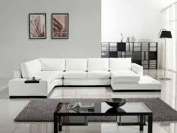 Living Room: White Modern Sofa Best Of Modern White Sofa Designs An  Interior Design -